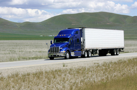 whether youre considering a career change or simply young and looking ahead to your options once its time to earn a paycheck truck driving may not be the