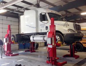 RCC_TruckLift